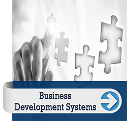 business development systems