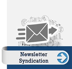 newsletter syndication